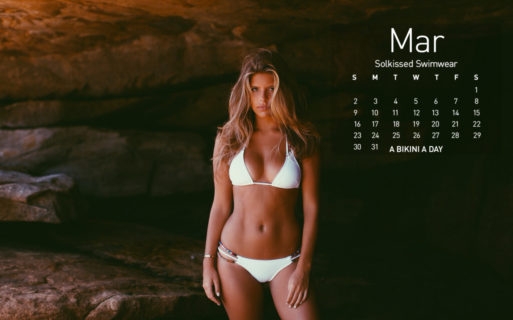 DOWNLOAD 2014 CALENDAR